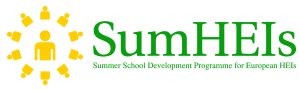 SUMHEIS Project